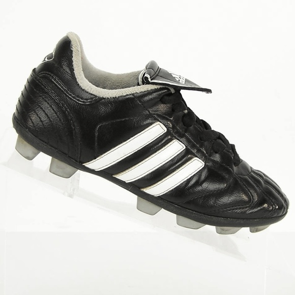 adidas Shoes | Adidas Trx Hard Ground